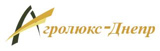 Сергей Иванович  -