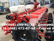 Сеялки УПС-8 / УПС (Веста 8/ Веста)- цена,  качество,  характеристика,